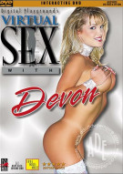 Virtual Sex With Devon Porn Movie