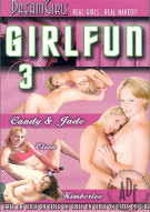 GirlFun 3 Porn Movie