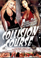Collision Course Porn Movie