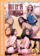 Butts in Bondage Porn Movie