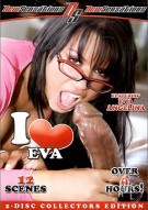 I Love Eva Porn Movie