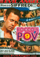 Roccos POV 9 Porn Movie