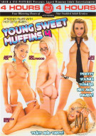 Young Sweet Muffins 4 Porn Video