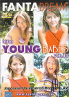 Tokyo Young Babes Vol. 10 Porn Movie