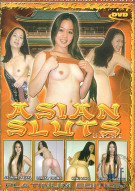 Asian Sluts Uncut Porn Video