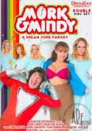 Mork &amp; Mindy: A Dream Zone Parody Porn Movie