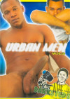 Urban Men Vol. 2 Porn Movie