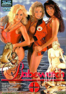 Babewatch 1 Porn Movie