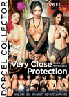Sleeping With The Enemy Porn Movie