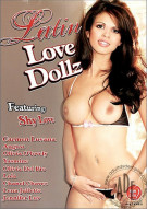 Latin Love Dollz Porn Movie