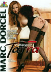 Tarra (Pornochic 17) Porn Movie