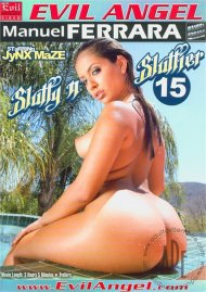 Slutty &amp; Sluttier 15 Porn Movie