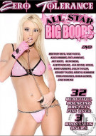 All Star Big Boobs Porn Movie