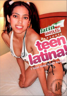 Teen Latina! Porn Video