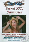 Secret XXX Fantasies