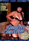 Porn Star Legends: Desiree Cousteau Porn Movie
