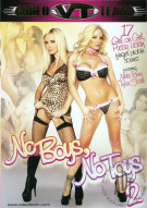 No Boys, No Toys 2 Porn Movie