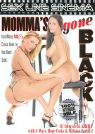 Mommas Gone Black Porn Movie