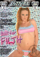 Built For Filth Porn Movie