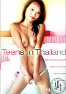 Teens in Thailand Porn Movie