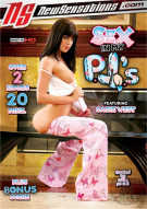 Sex In My P.J.s Porn Movie