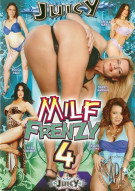 MILF Frenzy 4 Porn Movie