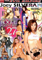 Rogue Adventures 27 Porn Movie