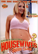 Housewives Need Cash 2 Porn Movie