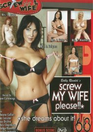 Screw My Wife, Please #68 Porn Movie
