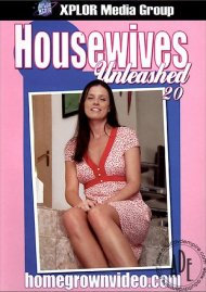 Housewives Unleashed 20 Porn Video