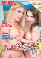 I Like Em White! (3-Pack) Porn Movie