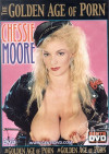 Golden Age of Porn, The: Chessie Moore Porn Movie
