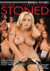 Getting Stoned Porn Movie