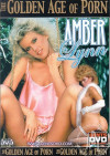 Golden Age of Porn, The: Amber Lynn Porn Movie