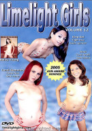 Limelight Girls 12 Porn Video